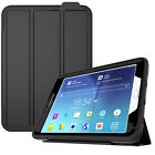 Heavy Duty Case Cover Wth Build-in Screen Protector Galaxy Tab S3 9.7 Tab S2 8.0