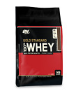 OPTIMUM NUTRITION ON GOLD STANDARD 10LB WHEY PROTEIN CONCENTRATE ISOLATE WPI WPC