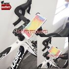 Hi-Duty Bike/Cycle Mobile Phone Mount Holder Fit Samsung Galaxy Note/S/Edge Plus