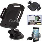 "360°Car Windshield Suction Cup Desktop Stand Holder Mount for 7-11"" Tablet GP"