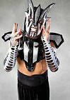 JEFF HARDY 10 AKA WILLOW (WRESTLING) PHOTO PRINT