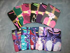 Junior Girls 2 pc PJ Set Pajamas Graphic Yoga Pants or Fleece Sets - You Choose