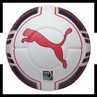 Puma Evo Power 1 Statement Spielball Weiss F15