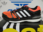 NEW ADIDAS Supernova Sequence Boost 7 Men's Running Shoes - Red/Black; M18837