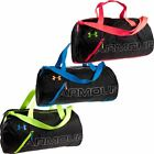 2015 Under Armour Adaptable Duffle Holdall Gym Bag **Packable**