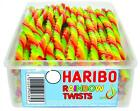 HARIBO SWEETS FULLY SEALE