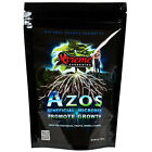 Xtreme Gardening Azos Beneficial Microbes Root Booster Growth Promoter