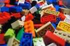 Lego Brick 2 x 4 (3001 - Choice of Colour and Quantity) Brand New