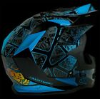 509 FIRE AND ICE ALTITUDE HELMET BRAND NEW 229.99 FREE $50 GIFT CARD!!