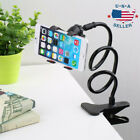 Внешний вид - Flexible Lazy Bracket Mobile Phone Stand Holder Car Bed Desk For iPhone Samsung