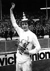 ALLAN CLARKE 06 (LEEDS UNITED 1972 FA CUP) PHOTO PRINT 06A