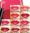 Avon Ultra Beauty Lippenstift