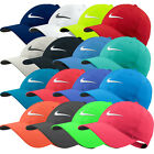 Nike 2015 Tech Swoosh Mens Adjustable Tour Hat Golf Cap