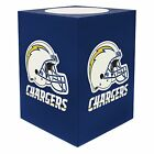 NFL Official Licensed Flameless Candle - Assorted Teams
