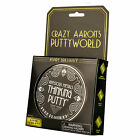 Toys Best Deals - Crazy Aaron's Thinking Putty - 8-10cm Tin Therapy Stress Toy Childrens Gift