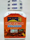 Women Sexual Enhancement Tightens Vaginal KACIP FATIMAH MANJAKANI CAPSULES