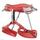 OCUN WEBEE LADY  - Women's 3-buckle all-round climbing harness