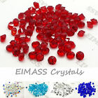 1440 x Glass Diamonds, EIMASS® 3787 Wedding Party Table Scatter Crystals, Gems