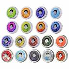 Crazy Aaron's Thinking Putty Therapy Stress Toy Childrens Gift 5cm Small Tin