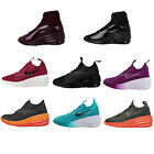 Wmns Nike Lunarelite Sky Hi / Sneakerboot Womens Wedge Shoes Sneakers Pick 1