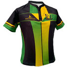 Olorun Saints Sinners Sublimated Rugby Shirt S-7XL