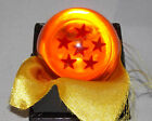 Mini Crystal Japanese Anime Dragonballs - Boxed CHN (4cm)