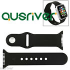 Baseus Fresh Color Soft TPU Watchband Band Case for Apple Watch 38/42mm