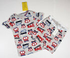 Baby Gap girls boys Short-sleeved Pajamas Long-sleeved Pajamas Sleepwear set