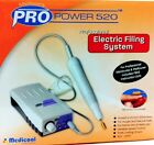 Medicool Pro Power 520 Electric Manicure Filing System