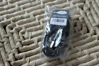 1X Micro USB Data Sync Charger Cord Cable for LG G3 G2 G Pro Flex OEM Original
