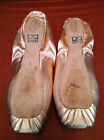Freed of London Pointe shoes Classic Classic plus Classic light pink