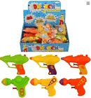 Wholesale Job Lot 108 Drencher Water Pistols Guns