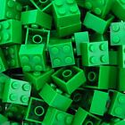 LEGO 2X2 NEW #3003 BRICKS U-Pick Color and Lot Size of 10 - 500  FREE Shipping