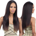 "Naked Unprocessed Brazilian Remy Hair Weave 14""16""18"" - B..."