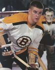 NHL Hockey Boston Bruins ORR Collection Photo Picture Print $84.95 USD on eBay