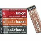 Redken Color Fusion Hair Color 2.1 Oz tube Select Shade from List FREE SHIP