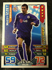 Match Attax 15 16 Choose Any Limited Edition - 100 Club - 2015 2016 Attack