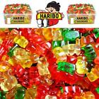 Haribo Goldbears - Sweets For Treats Gifts Weddings Parties- Different Bag Sizes