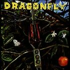 Dragonfly by Dragonfly (Psych) (CD, 2012, Sunbeam Records)