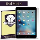 TEMPERED GORILLA GLASS SCREEN PROTECTOR For Apple iPad Mini 1/2/3/4 USA Seller