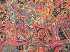 VINTAGE LIBERTY FABRIC SALE - 135CM WIDE - TANA LAWN - CRAFT-QUILTERS-PATCHWORK