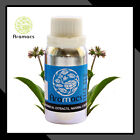 Spikenard Oil Pure and Natural Essential Oil Pure 5 ML To 700 ML