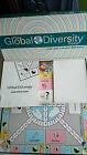 The Global Diversity  Game  1993 Edition