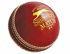 Cricket Ball Sports Party Cake Decoration icing sheet Birthday