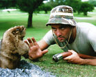 Bill Murray in Caddyshack Photo Picture Print
