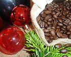 Christmas Special Decaf Flavour Coffee Beans 100% Arabica Bean or Ground