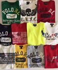 Boy's Polo Ralph Lauren T-Shirts