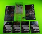 Star Wars X-Wing Miniatures Game: Unused Ships with NO upgrade cards! фото