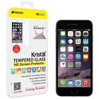AMZER KRISTAL TEMPERED GLASS HD SCREEN PROTECTOR FOR IPHONE 4/5/6/6S/6 +/6S +