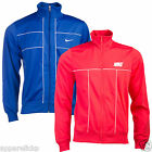 Nike Men's Tracksuit Full Zip Top 100% Polyester Sweatshirt Activeware All Sizes